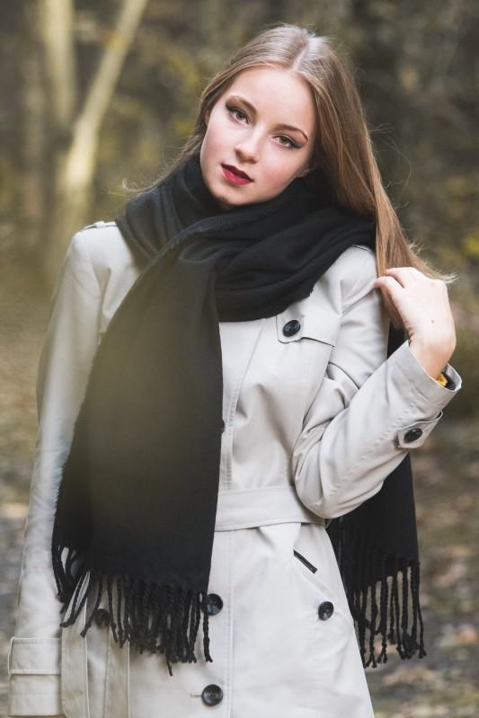 Gabriela Pekárková