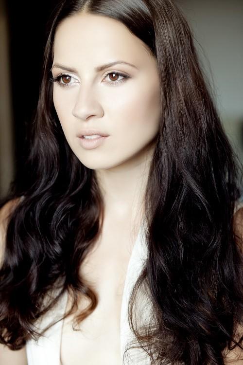 Lucie Dobešová