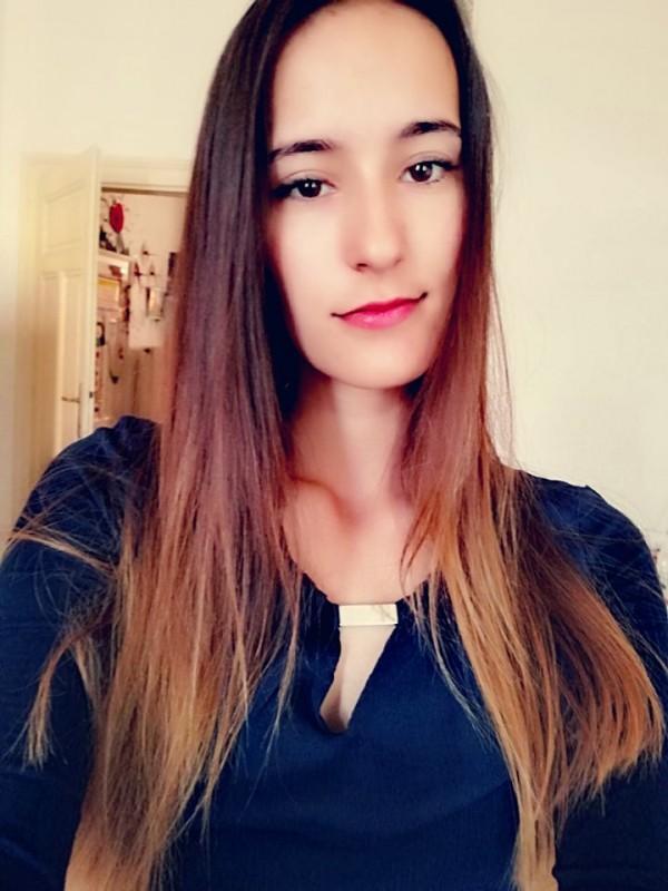 Aneta Lejsková