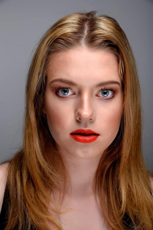 Kristýna Červová