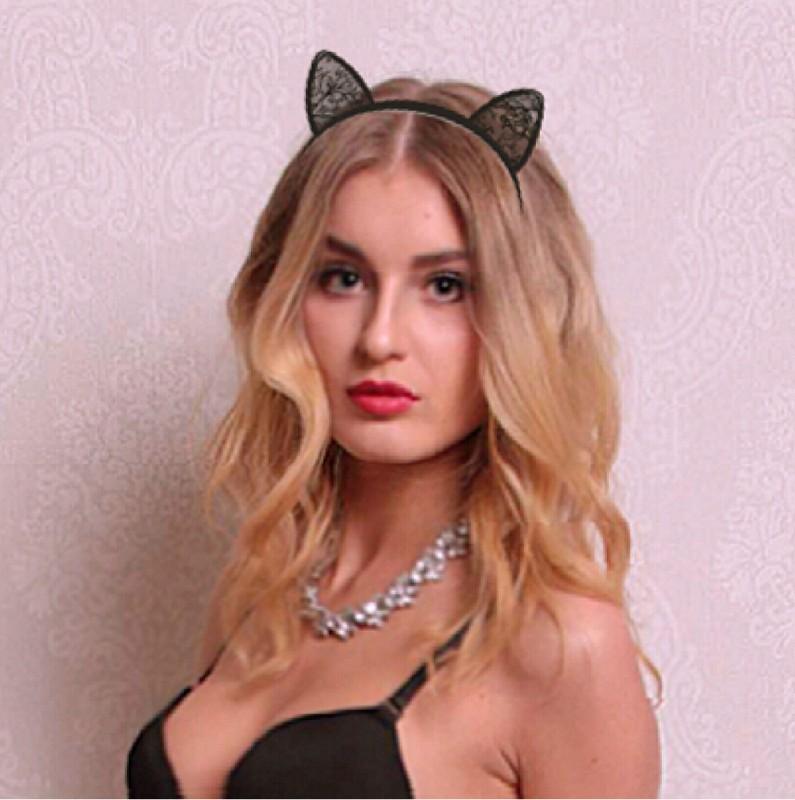 Alena Gudovich