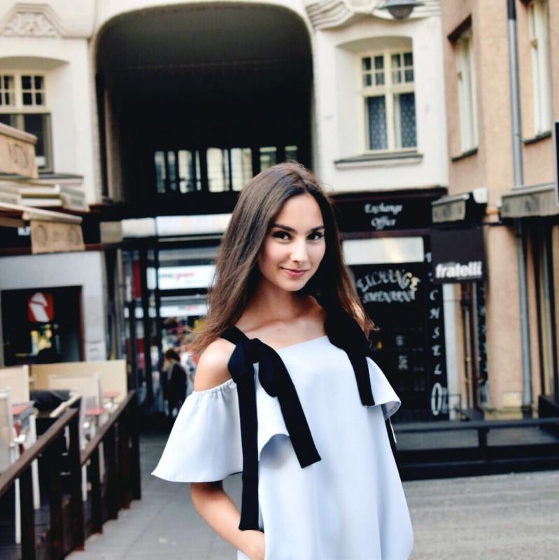 Edita Skubeňová