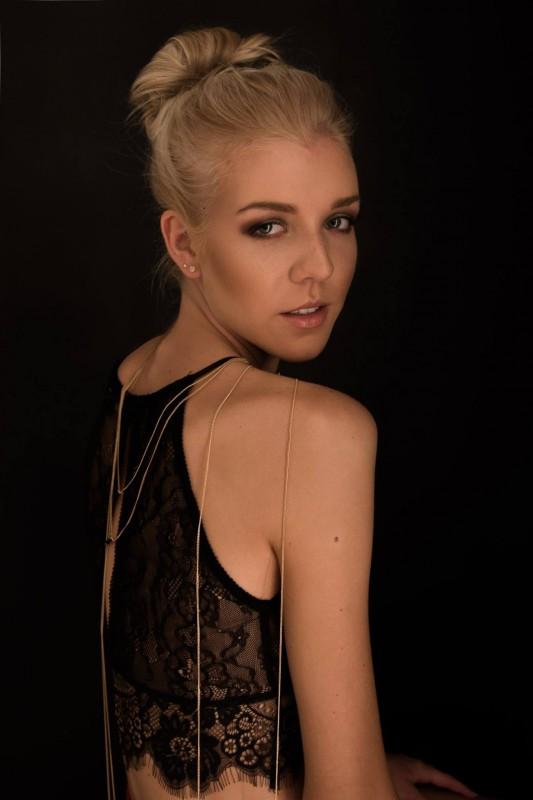 Vanda Endlicherová