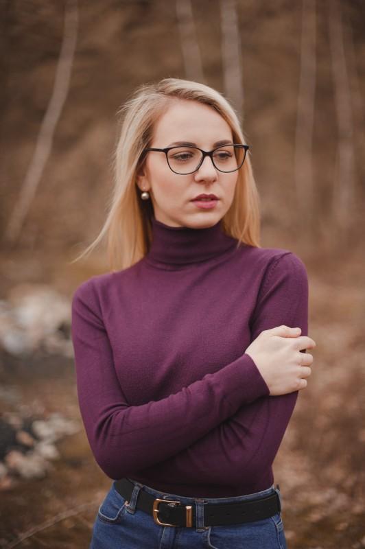 Lucie Haasová