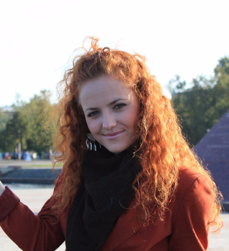 Kristýna Pánková