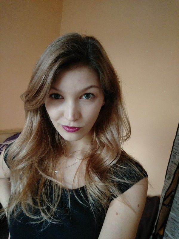 Adéla Lysková