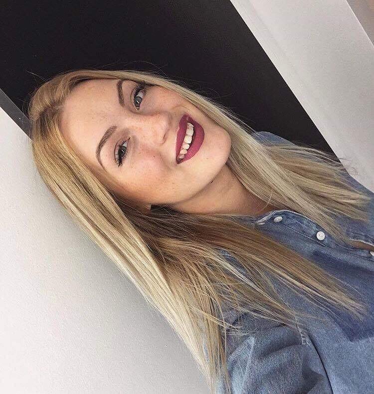 Michaela Stýblová
