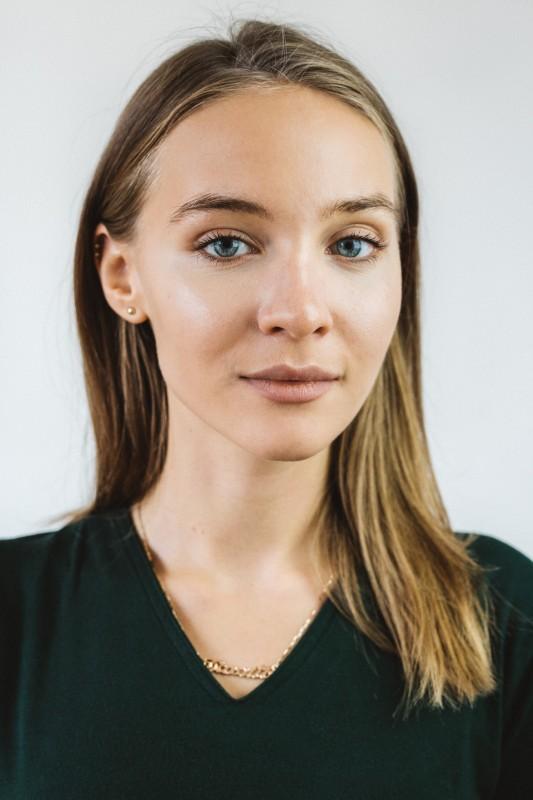 Danuta Khatskevich
